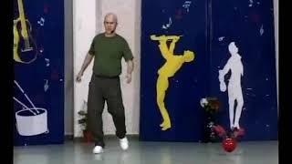 Mi Yeten Ve'Aman - Dance | מי יתן ואמן - ריקוד