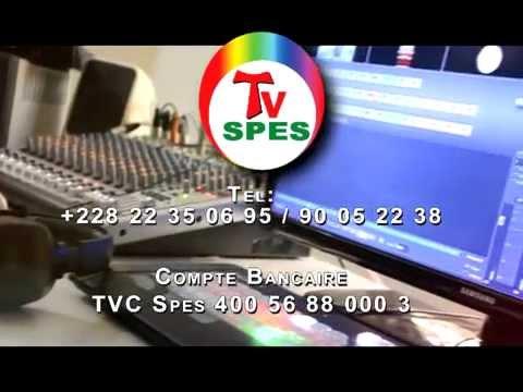 TV Spes