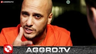 ALPA GUN - DAS IST ALPA (OFFICIAL HD VERSION AGGROTV)