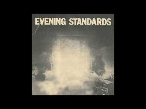 EVENING STANDARDS - The Baron