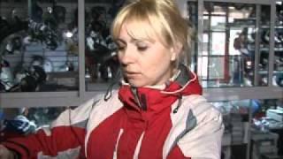 Коньки-где купить,как и где кататься.wmv(, 2011-12-29T05:41:00.000Z)