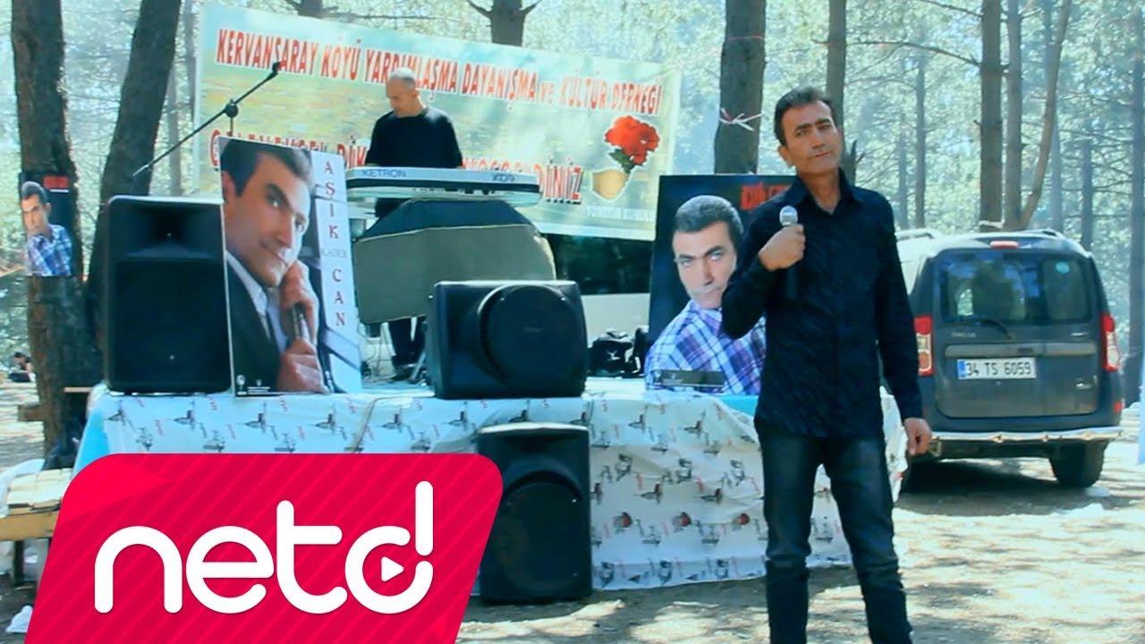Aşık Can - Asker Türküsü