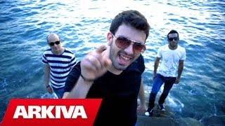 Daniele Meo ft. Revolt Klan - Adesso Balla (Official Video HD)