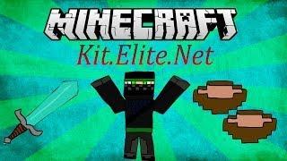 Server SpotLight | Kit.Elitehg.net