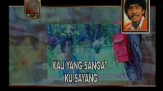 Download Mp3 Kau Yang Sangat Kusayang - Rano Karno