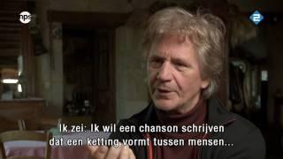 Gérard Lenorman -  La ballade des gens heureux 1976