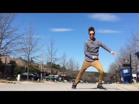 Grab the Wheel - Lil Uzi Vert (official dance video) | Klick