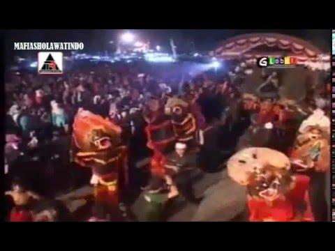 Gus Ali Gondrong Syiir Tanpo Waton  Nostalgia