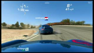 Beelink GT1 TV Box Gameplay - GTA SA, FIFA 16, Asphalt 8, Real Racing 3