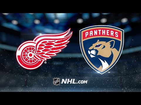 Howard, Nyquist lead Red Wings to 3-2 shootout win