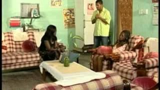 Download Video Beyonce - La Fille du Président - Partie 8 ( IL Principe ) MP3 3GP MP4