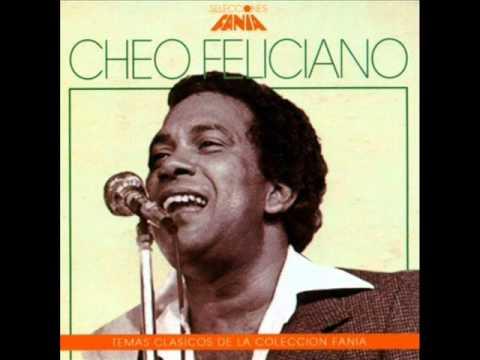 Cheo Feliciano - Todo tiene su final