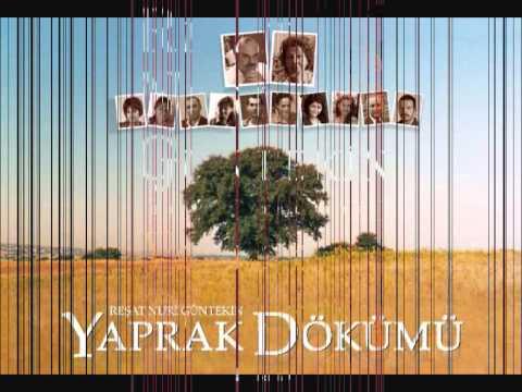 Toygar Işıklı En Çok Ezel ve Aşk-ı Memnu'ya Yaptığı Müzikleri Beğenmiş - Beyaz Show
