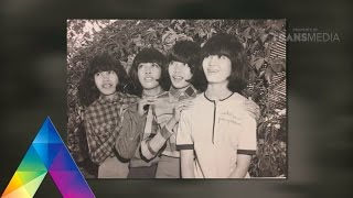 Gambar cover WOW INDONESIA - BAND ROCK WANITA PERTAMA DI INDONESIA (12/3/16) 3-1