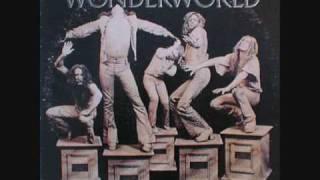 Uriah Heep - Suicidal Man
