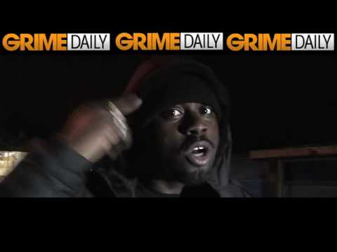 P MONEY REPLY TO GHETTS