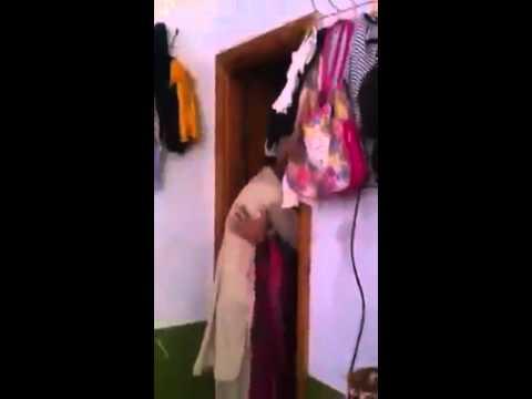 Video ustaz terlampau 2014