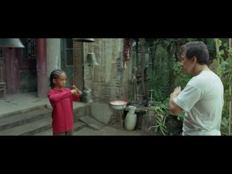 the-karate-kid---bande-annonce-2---vf