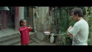 Download Video The Karate Kid - Bande-Annonce 2 - VF MP3 3GP MP4