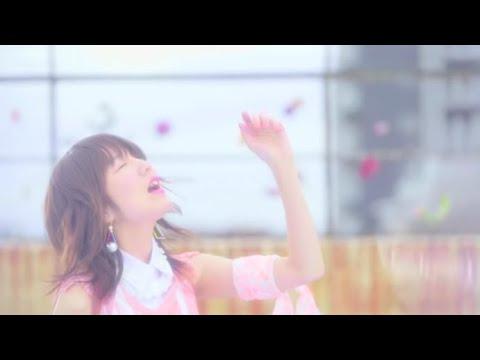 黒木渚「君が私をダメにする」MV
