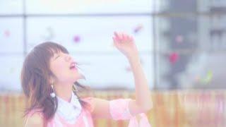 黒木渚 入場無料ワンマンツアー「君が私をダメにする」 最終応募受付は...