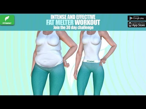20-minute-full-body-workout-|-hiit-intense-cardio-at-home