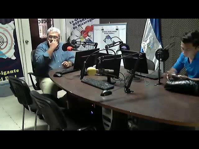 LA MESA REDONDA Programa del Lunes 06 de Junio del 2016