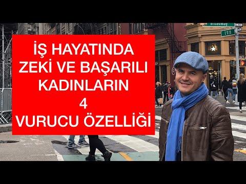 dating türkiye