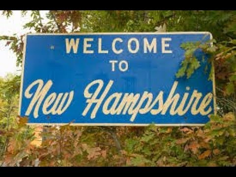 New Hampshire Rep. Proposes Single Payer