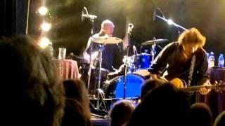 Elliott Murphy - Heroes - Stockholm 2011