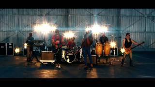 Tela - Santos & Pecadores (tema do filme CONTRALUZ)