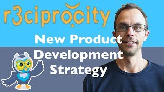 New Product Development Strategies: Lead Users - Strategy Saturdays