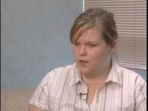 Pregnancy-Breastfeeding-Childbirth Postpartum Depression
