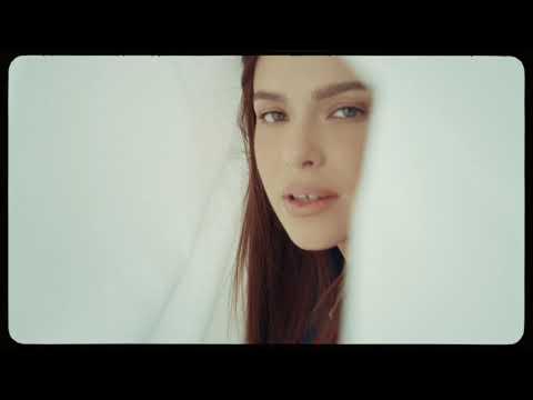 Елена Темникова - Как на фантиках Love Is (teaser)