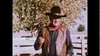 This Little Bullet-with-John-Wayne.mp4
