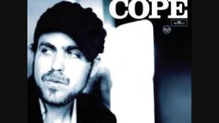 Watch Citizen Cope Hurricane Waters video