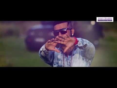Ishq Khudai  Official Video Yo Yo Honey Singh