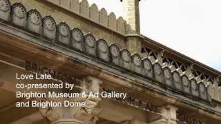 Popular Videos - Brighton & Brighton Museum & Art Gallery