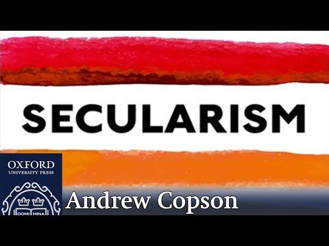 Ten Things to Know about Secularism