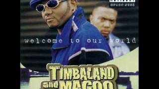 break the ice remix (now drop) --timbaland and magoo