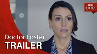 Doctor Foster: Series 2 Trailer - BBC One