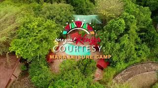 Rediscover The Magic at Mara Leisure Camp