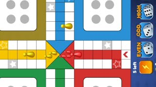 Ludo Club - Fun Dice Game. 2 players Online Match.Ludo Club. screenshot 2