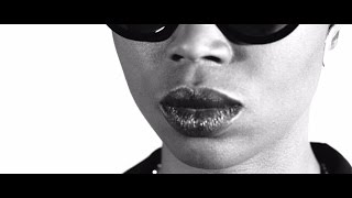 Ntjam Rosie - Dear to Me OFFICIAL VIDEO