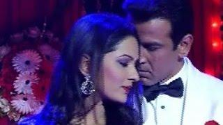 """Itna Karo Na Mujhe Pyaar"" : Romantic dance by Neil & Ragini"