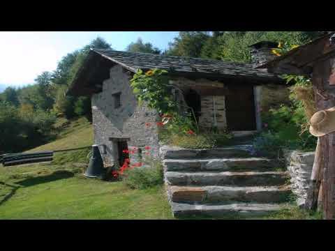 Rustico/Casale In Vendita Da Privato - Ponte In Valtellina