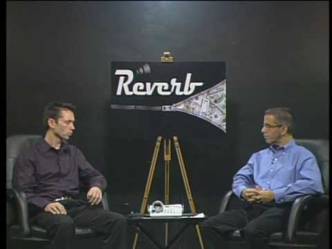 Reverb: Episode 1, Part 2: How to buy Energy in a ...