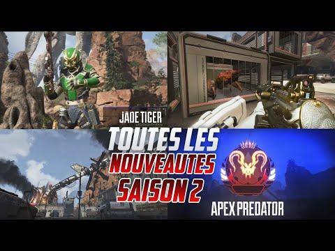 toutes-les-nouveautÉs-&-gameplay-saison-2-!-apex-legends