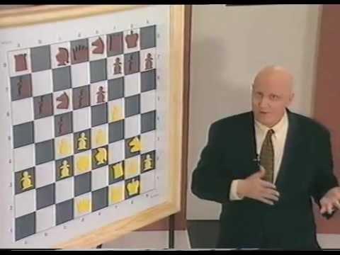 la-pasión-del-ajedrez-02