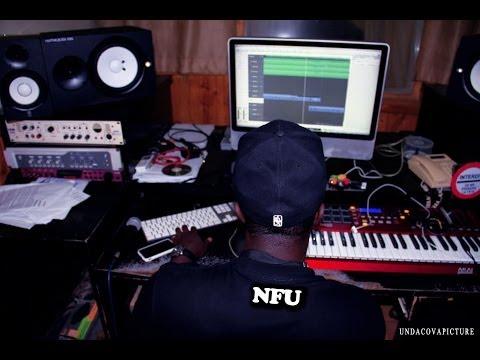 undacovaprod Beat By NFU N003